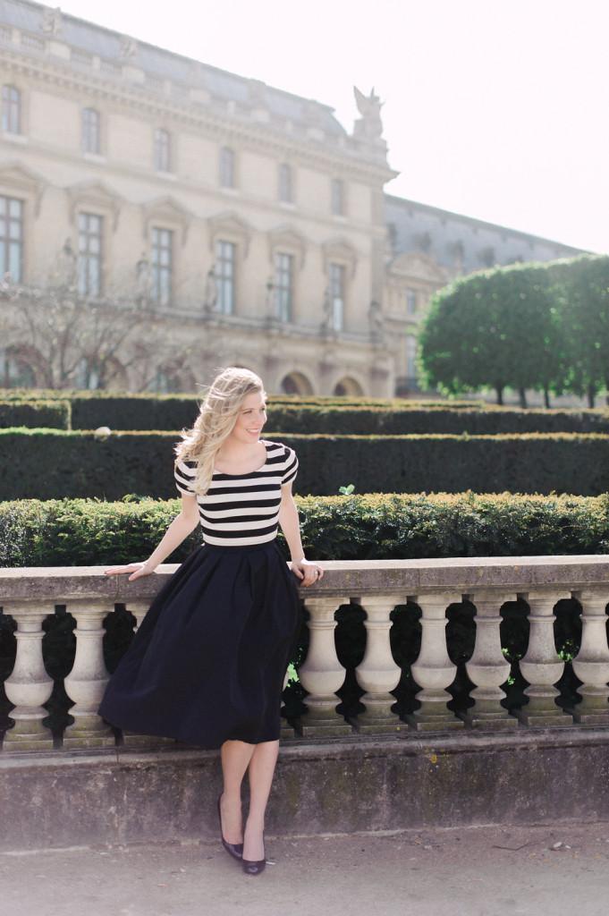 Cristina-Samper-Pearl-event-planner-Paris