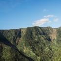 Hawaii In The Sky