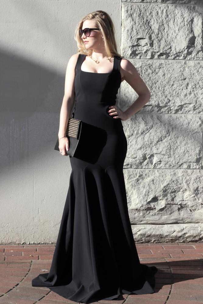 make-a-wish-foundation-gala-black-gown-1