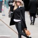 Top 5 Benefits of Wearing Black